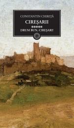 Ciresarii - Drum Bun, Ciresarii de Constantin Chirita