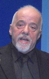 Citate celebre - Coelho