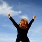 Citate celebre despre increderea in sine