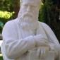 Citate filozofice si conceptii despre viata