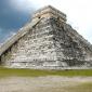 Civilizatia aztecilor