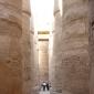 Civilizatia egipteana de dinainte dominatiei faraonilor