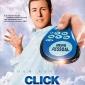 Click, zapand prin viata
