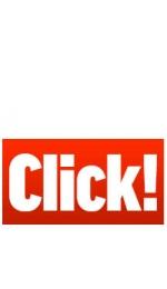 Click.ro - Site de stiri mondene