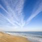 Clima de litoral din Romania