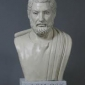 Clistene, reformatorul grec