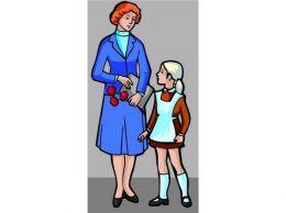 Colaborarea Gradinita-Familie in vederea dezvoltarii personalitatii prescolarului