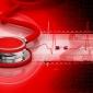 Colecistita cronica si tratarea ei in statiuni