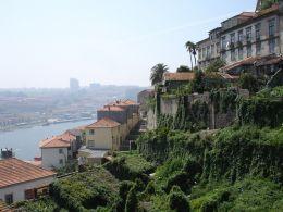 Colorata Portugalie