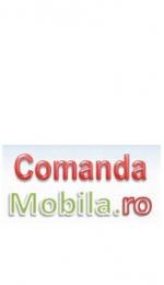 Comandamobila.ro: sansa de a comanda mobila dorita