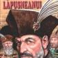 Comentariu - Alexandru Lapusneanu
