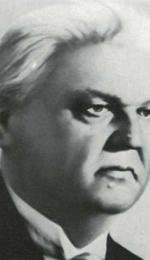 Comentariu - Ciocoii vechi si noi de Mihail Sadoveanu