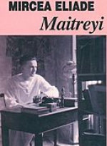 Comentariu - Maitreyi