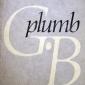 Comentariu - Plumb
