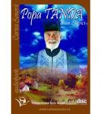 Comentariu - Popa Tanda