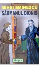 Comentariu - Sarmanul Dionis