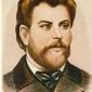 Comentariu despre originalitatea limbii operei lui Ion Creanga - prima parte