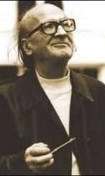 Comentariu literar - La tiganci de Mircea Eliade