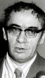 Comentariul operei  Cel mai iubit dintre pamanteni  scrisa de Marin Preda - a patra parte