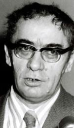 Comentariul operei  Cel mai iubit dintre pamanteni  scrisa de Marin Preda - a treia  parte