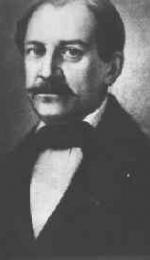 Comentariul operei Alexandru Lapusneanul scrisa de Costache Negruzzi  - prima parte