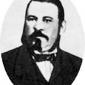 Comentariul operei Ciocoii vechi si noi scrisa de Nicolae Filimon - a patra parte