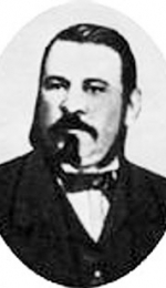 Comentariul operei Ciocoii vechi si noi scrisa de Nicolae Filimon - a treia parte
