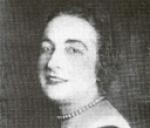 Comentariul operei Concert din muzica de Bach scrisa de Hortensia Papadat-Bengescu  - prima parte