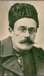Comentariul operei literare O scrisoare pierduta de Ion Luca Caragiale