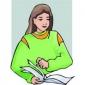 Comentariul operei literare Scrisoarea a-III-a