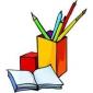 Comentariul operei literare Scrisoarea I
