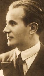 Comentariul operei Patul lui Procust scrisa de Camil Petrescu  - prima parte