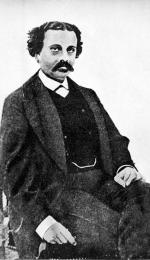 Comentariul operei Pseudo-kynegeticos scrisa de Alexandru Odobescu  - prima parte