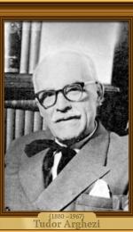 Comentariul poeziei lui George Bacovia Plumb - a doua parte