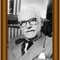 Comentariul poeziei lui George Bacovia Plumb - prima parte