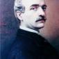 Comentariul poeziei lui Vasile Alecsandri Serile la Mircesti -partea a doua