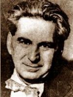Comentariul romanului Enigma Otiliei scris de George Calinescu