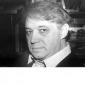Comentariul romanului In absenta stapanilor scris de Breban Nicolae - prima parte