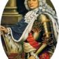 Comentariul romanului Istoria ieroglifica scris de Dimitrie Cantemir - a patra parte