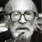 Comentariul romanului La tiganci scris de Mircea Eliade- a treia parte
