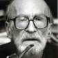 Comentariul romanului La tiganci scris de Mircea Eliade - prima parte