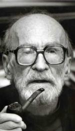 Comentariul romanului Maitreyi scris de Mircea Eliade - prima parte
