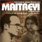 Cometariu - Maitreyi