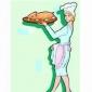 Compoturi dietetice
