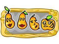 Compoturi din diferite fructe pentru  iarna
