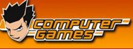 ComputerGames.ro - jocuri pentru toate varstele