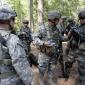 Comunicarea de grup este necesara in structurile armatei