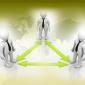 Comunicarea este esentiala convietuirii sociale