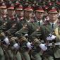 Comunicarea este esentiala in organizatiile militare