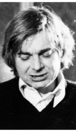 Concepte Matematice si Filozofice in Poezia lui Nichita Stanescu